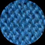 cadillac blue