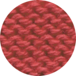 indischrot