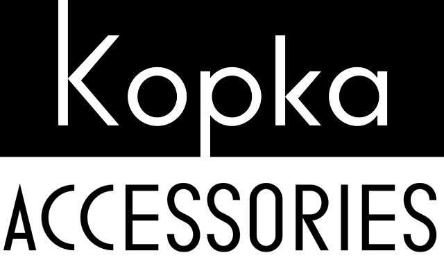 http://www.kopka-accessories.com/wp-content/uploads/2017/06/logo-kopka-accessories-1.png