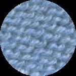 blaugrau