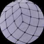 net lavendel