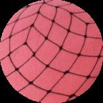 net pink panther