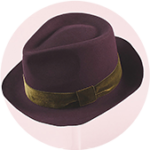 purple-greenVIS
