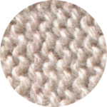 marmor meliert